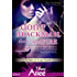Don't Blackmail the Vampire (Sons of Kane Book 2)