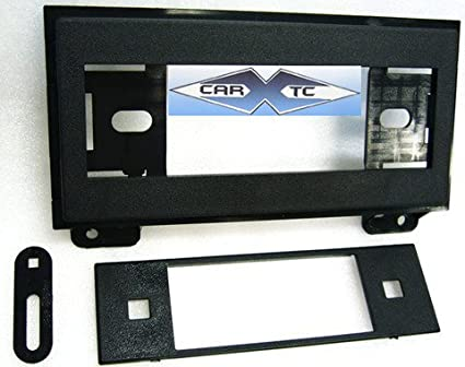 gmc sonoma wiring amazon com stereo install dash kit gmc sonoma 98 99 00 01  car 2001 gmc sonoma radio wiring diagram stereo install dash kit gmc sonoma