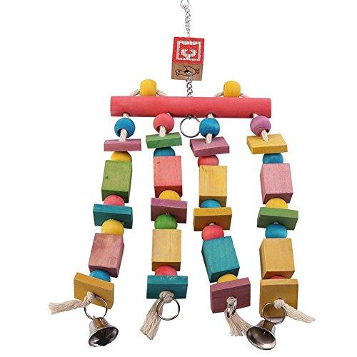 E-House Beware of Dog Funny Parent Child Board Games, Beware of Barking Dog Novelty Prank Toy Dog Shaped Tricky Intelligence Toys Funny Electronic Pet Dog Toys