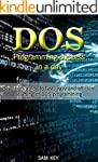 DOS: Programming Success in a Day: Be...