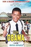 Little Obama, Damien Dematra, 1463668228