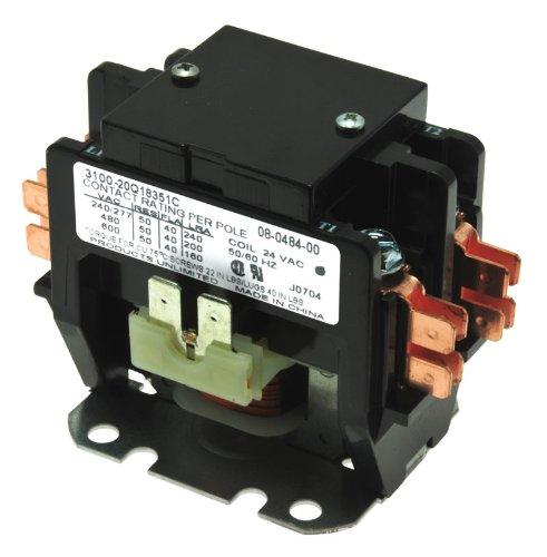 ProTech 425043 Contactor