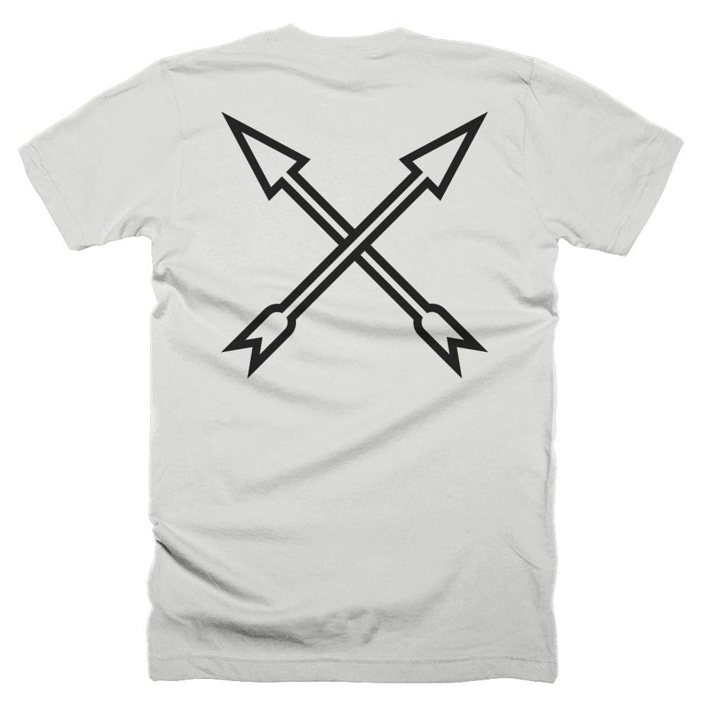 WDEUUSA T-Shirt