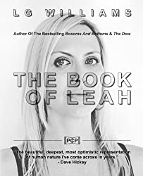 The Book Of Leah (Volume 13)