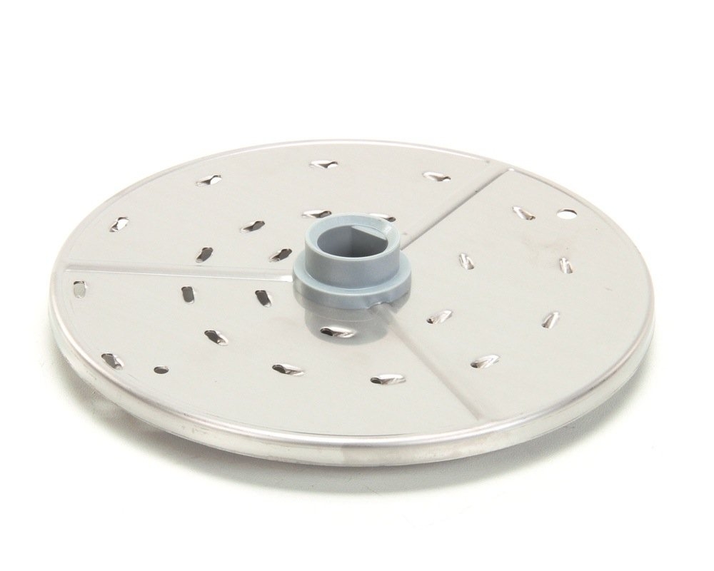 Robot Coupe 27511 Coarse Grating Plate, 3mm