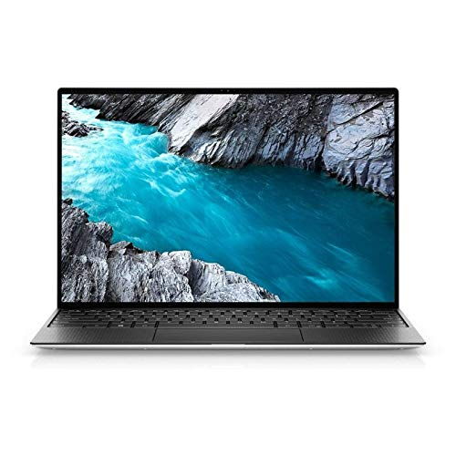 Dell XPS 9310 Laptop 13.4 - Intel Core i7 11th Gen - i7-1185G7 - Quad Core 4.4Ghz - 512GB SSD - 16GB RAM - 1920x1200 FHD+ Touchscreen - Windows 10 Pro (Renewed)