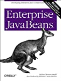 Enterprise JavaBeans, Monson-Haefel, Richard and Burke, Bill, 059600530X