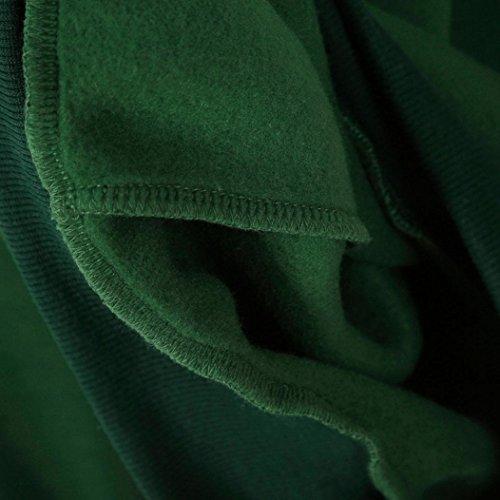 sweat femme a capuche fille pull femme hiver chic FRYS fleur mode manteau femme grande taille vetement femme pas cher fashion casual chemisier Fille blouse t-shirt femme Printemps Rouge