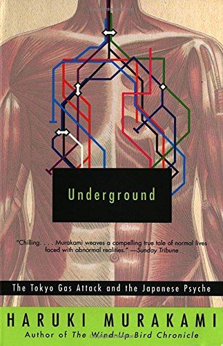 underground-the-tokyo-gas-attack-and-the-japanese-psyche