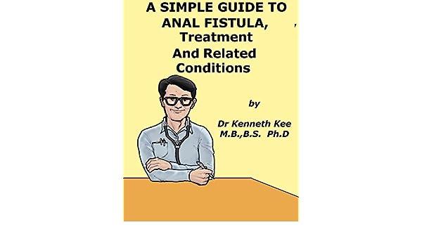 Search Harvard Health Publishing