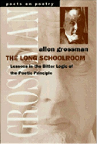 Fantastic Amazon Com The Long Schoolroom Lessons In The Bitter Logic Home Remodeling Inspirations Cosmcuboardxyz