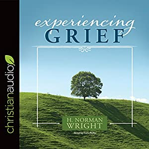 Experiencing Grief Audiobook