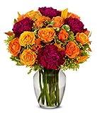 Rose Hills Flower Shop - Eshopclub Same Day Flower Delivery - Fresh Flowers - Wedding Flowers Bouquets - Birthday Flowers - Send Flowers - Flower Arrangements - Floral Arrangements - Flowers Delivered
