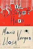 The Discreet Hero: A Novel