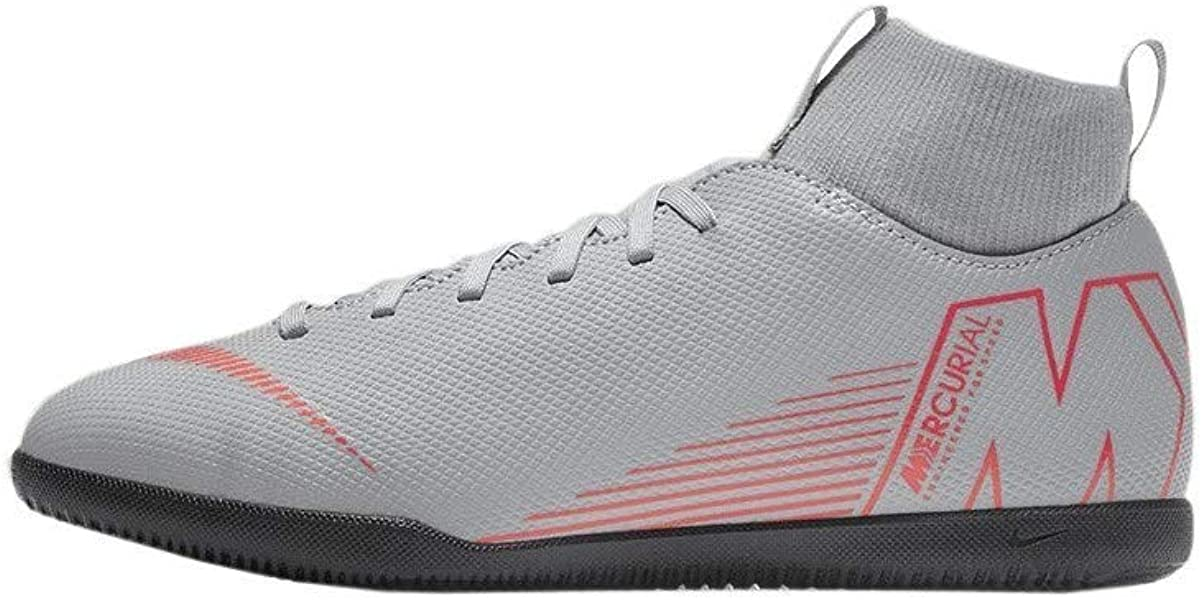 Zapatillas basket junior | Zapatillas para todos los estilos