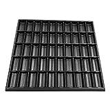 1000 PC Poker Chip Storage Tray By YH Poker