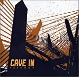 Antenna by Cave in (2003-08-02)