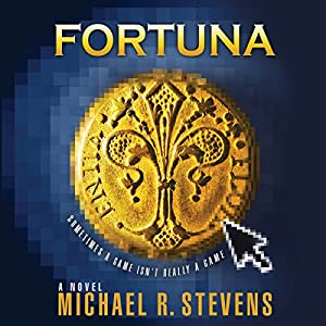 Fortuna Audiobook