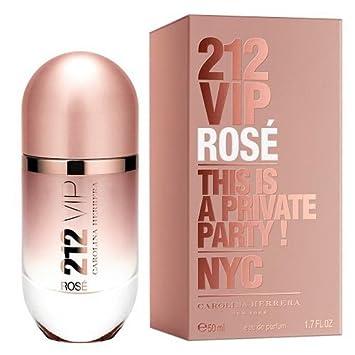 perfume amazon