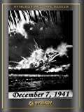 December 7, 1941 (1943)