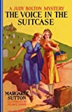 The Voice in the Suitcase, Margaret Sutton, 1429090286