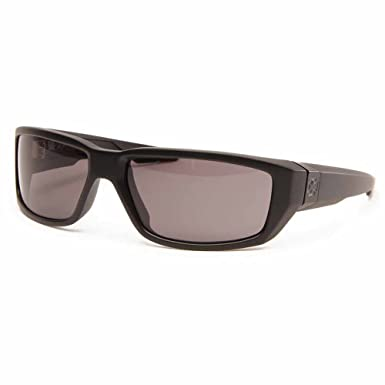 21c03940e3 Amazon.com  Spy Optic Dirty Mo Sunglasses