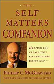 phil mcgraw self matters pdf free download