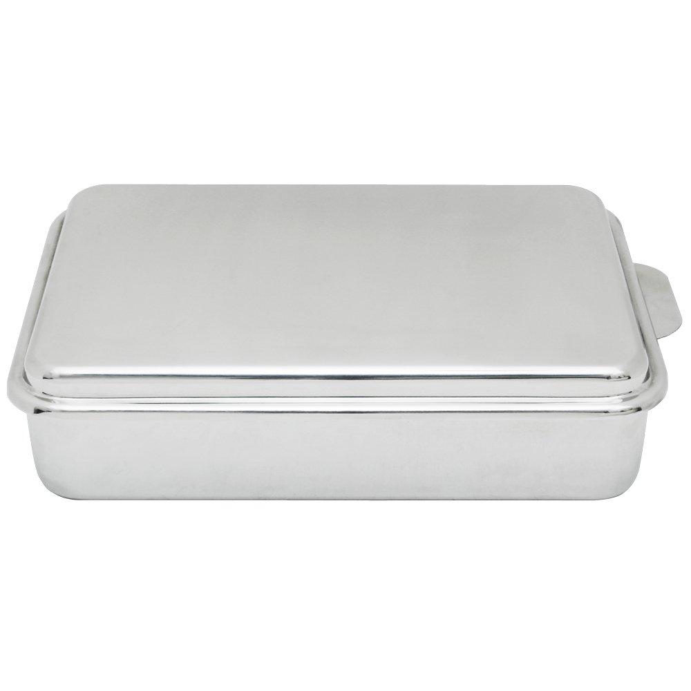 Sheet Cake Pans With Lids Cake Recipe