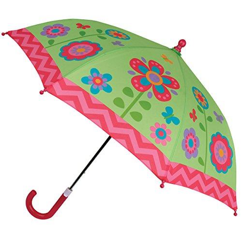 Stephen Joseph Flower - Stephen Joseph Umbrella, Flower