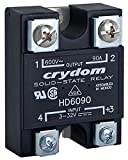 Crydom HD6050-10 Solid State Relay