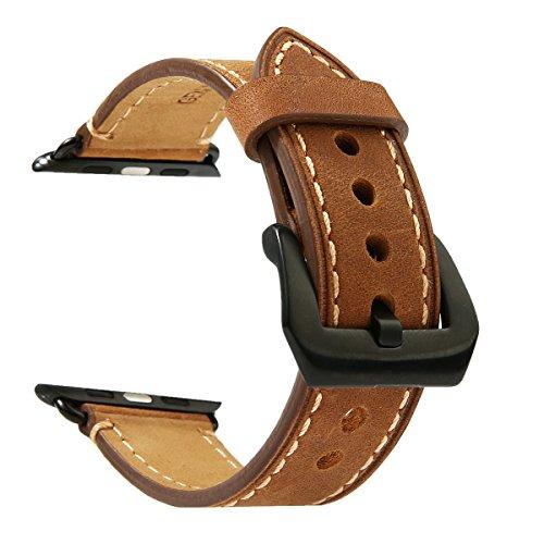 Horse Clasp - 3