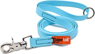 product image for Tiger Tail Urban Nomad Dog Leash - Lightweight, Waterproof, and Odor Proof Dog Leash
