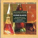 Vinegars, Ann Creber, 1875137203