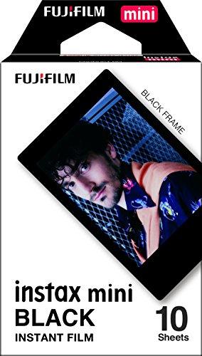 fujifilm-instax-mini-black-film-10-exposures