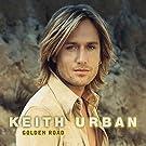 Golden Road [2 LP]