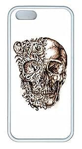 Dream Catcher At The Sea Side For Iphone 6Plus 5.5Inch Case Cover CaFor Iphone 6Plus 5.5Inch Case Cover Designer PC Ca...