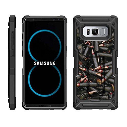 note 4 bullet case - 6