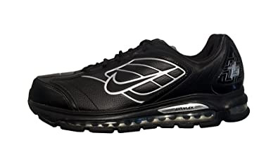lowest price 39549 63b14 Image Unavailable. Image not available for. Color  Nike Air Max TL5 ...