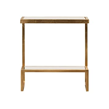 yanfei salon petite table basse fer forg verre table dappoint crative chambre simple table