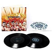 Herzeleid (2LP Vinyl)