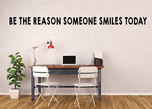 (Kindness Wall Sticker -