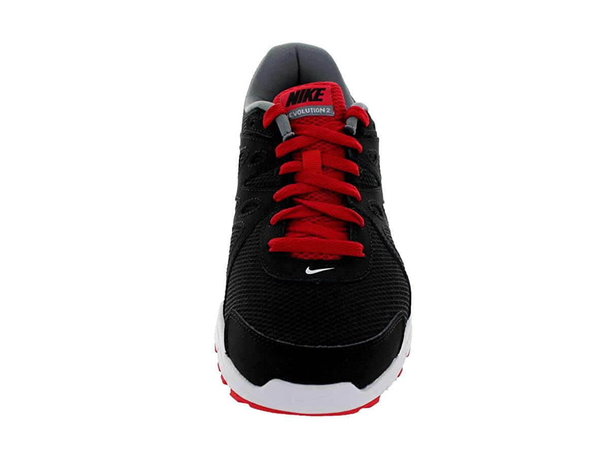 the latest 023b7 5103c Amazon.com   Nike Men s Revolution 2 Running Shoe   Road Running