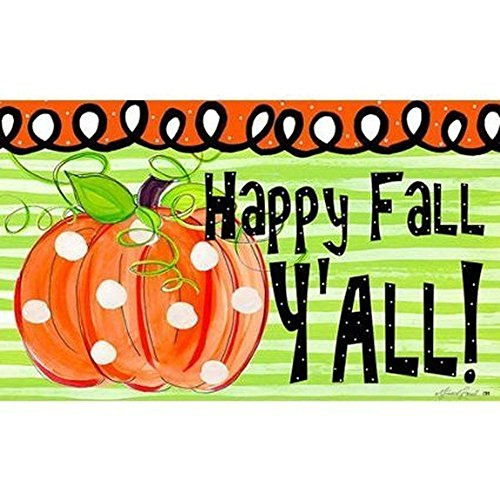 fall outdoor - 4