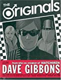 The Originals by Dave Gibbons (2004-11-03)