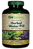 Cheap TNVitamins Water Pill With Potassium – 100 Tablets