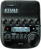 TAMA タマ ドラマー向け メトロノーム Rhythm Watch リズムウォッチ RW200