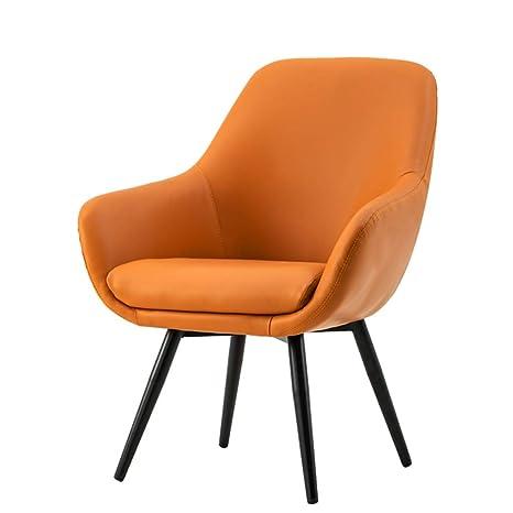Superb Amazon Com Liudingding Armchairs Single Sofa Small Creativecarmelina Interior Chair Design Creativecarmelinacom