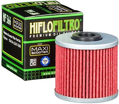 FILTRO OLIO KYMCO PEOPLE GTI 300 2014-2016