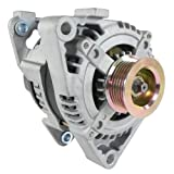 Db Electrical And0397 Alternator For V6 3.2 3.2L Cadillac Cts 2003 2004 03 04