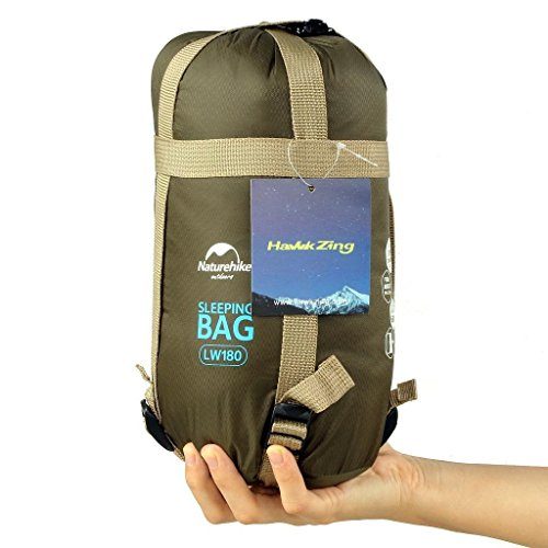 Hike Bags - 5